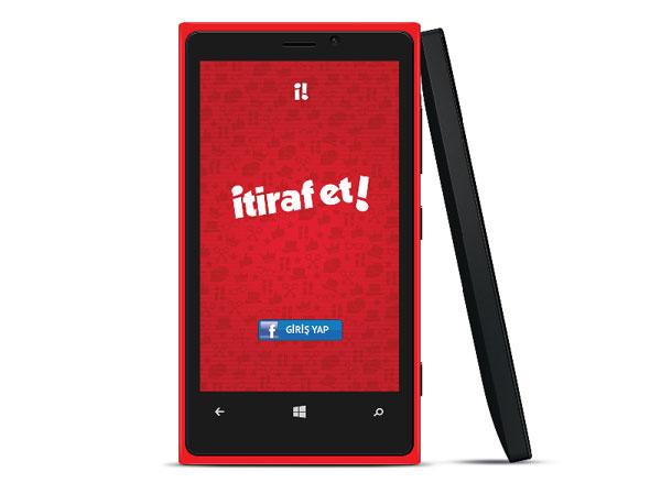 itirafet-3